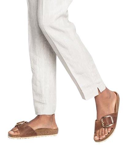 Birkenstock-kengät